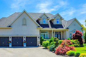 Houses for sale in Ajax, Ontario