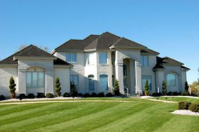 Houses for sale in Courtice, Ontario