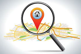 Search for properties in Bowmanville, Newcastle, Courtice, Whitby, Oshawa, Ajax, Pickering & Toronto