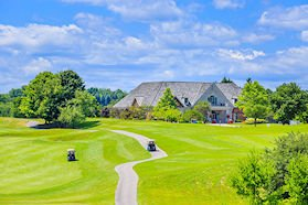 Houses for sale in Newcastle, Ontario