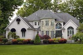 Houses for sale in Oshawa, Ontario