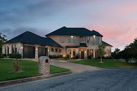 Houses for sale in Pickering, Ontario