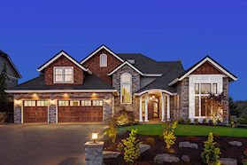 Houses for sale in Whitby, Ontario